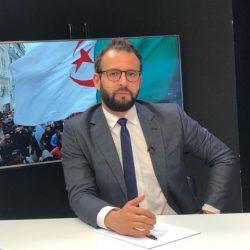 KarimForPresident